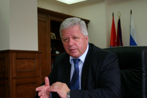 Председатель ФНПР прокомментировал отчет Счетной палаты