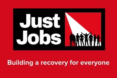 Всемирный день действий за достойный труд — 2021: за справедливые рабочие места