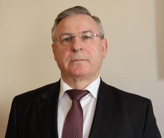 ФНПР предложила проект новой главы в Трудовой кодекс РФ по «удаленной работе»