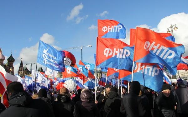 Известный журналист Андрей Караулов выпустил документальный фильм