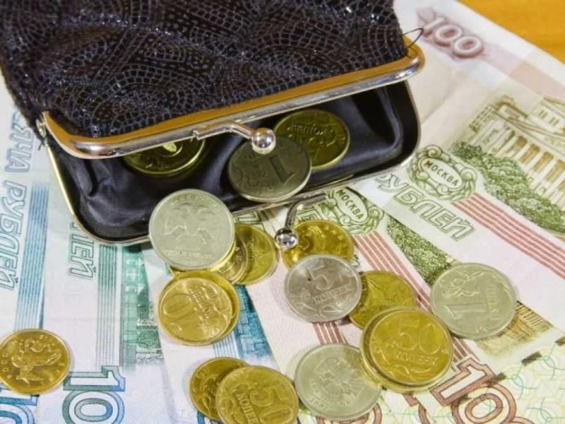 В Астраханской области определили прожиточный минимум за III квартал 2020 года