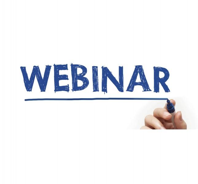 Web-семинар по финансовому обеспечению предупредительных мер по охране труда