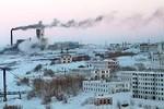 Северная конференция в Сыктывкаре позволит сделать серьезный шаг вперед в решении социальных вопросов жителей северных регионов