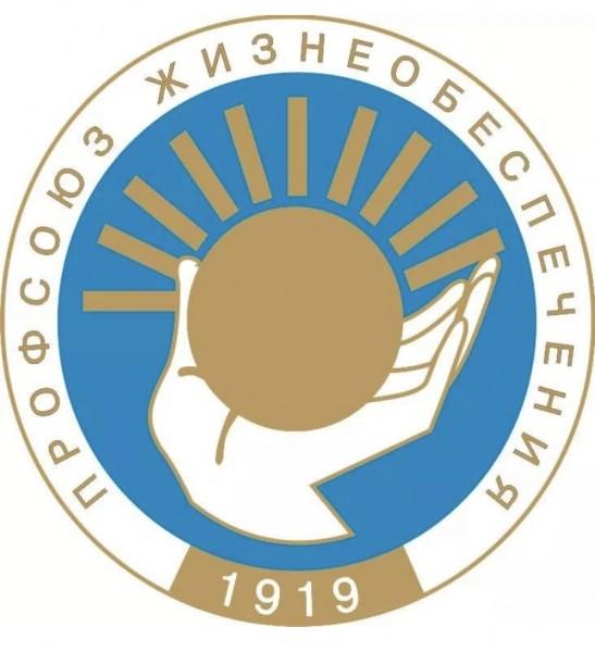 Обращение Председателя профсоюза работников жизнеобеспечения к Губернатору Астраханской области