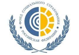 Большинство новорожденных в Астраханской области– вторые дети в семье