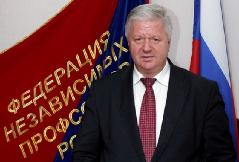 Задай вопрос Михаилу Шмакову