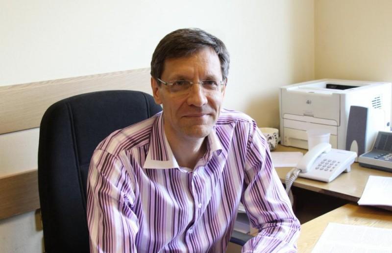 ФНПР  -  за продление сроков реформирования трудового законодательства в Крыму