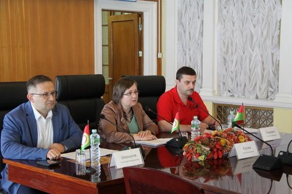 Профсоюзы России поддержали кампанию в защиту работников «Нестле-Россия»