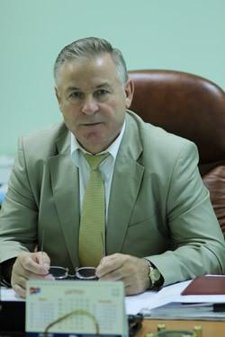 КС подтвердил свою позицию по чистоте МРОТ