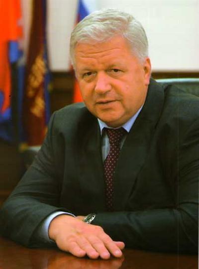 Письмо Председателя ФНПР М.В. Шмакова Президенту РФ  В.В. Путину