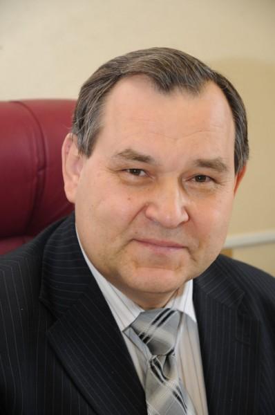 В Россию придет цеховая медицина